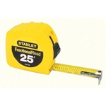 Stanley Hand Tools 30-454 25' Fractional Tape Rule