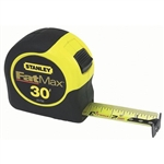 Stanley Hand Tools 33-730 30' Tape Rule