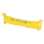 "Stanley Hand Tools 42-193 3"" Line Level"