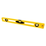 "Stanley High-Impact Abs Level - 24"" - Stanley 42-468"