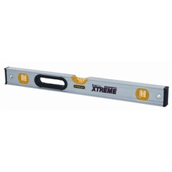 "Stanley Hand Tools 43-679 78"" Magnetic Box Beam"