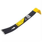 "Stanley Hand Tools 55-515 13 3/8"" Wonder Bar"
