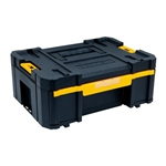 DWST17803 Dewalt TSTAK Deep Drawer with 6 Cup by Stanley Tools