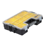 FMST14820 Fatmax Deep Organizer Professional by Stanley Tools