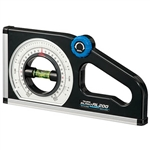 Tajima Hand Tools SLT-AL200M Features Quickly measure, verify or replicate surface pitch or angle