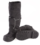 Tingley 7500G Winter-Tuff Orion XT Boots with Roll-a-way Gaiter