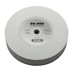 SG-250 Original Grindstone, 10 in/250 mm, (for T-7) by Tormek
