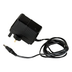 Trend Tools U*AIR/P/5L Charger 120V USA Plug AIR/PRO