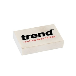 Trend Tools U*DWS/CB/A Diamond Stone Cleaning Block 42X27