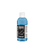 Trend Tools U*DWS/LF/100 Lapping Fluid 3.4 oz
