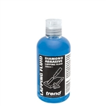 Trend Tools U*DWS/LF/250 Lapping Fluid 8.5 oz