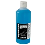 Trend Tools U*DWS/LF/500 Lapping Fluid 17 oz
