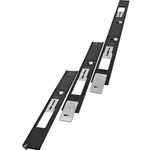 Trend Tools U*H/JIG/8FT Hinge Jig 8 foot 3 piece in case