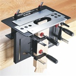 Trend Tools U*MT/JIG Mortise and Tenon Jig