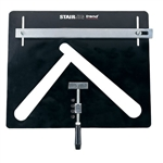 Trend Tools U*STAIR/A Stair Jig A complete closed riser