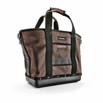 Veto CT-XL Cargo Tote Water Proof Tote