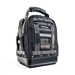 Veto Tech MCT Tech Tool Bag