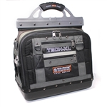 Veto Pro Pac Tech XL Service Technician Bag