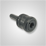 Snappy 40011 Industrial Quick Change Chuck
