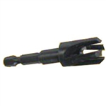 Snappy 40320 5/16 PLUG CUTTER