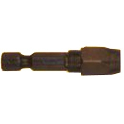 Snappy 42008 1/8inch DRILL APAPTER