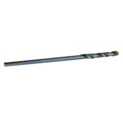Snappy 49005 5MM SHELF PIN BIT