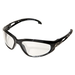 Edge GSW111AR Dakura - Black / Anti-Reflectie Lens with Gasket