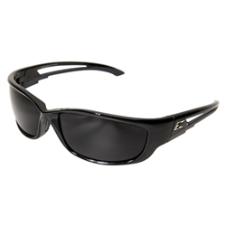 Edge SK-XL116 Kazbek XL - Black / Smoke Lens