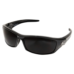 Edge SR116 Reclus - Black / Smoke Lens