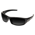 Edge TSRG216 Reclus - Black / Polarized Gradient Lens