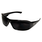 Edge XB116-K Brazeau - Black Shark Series / Smoke Lens