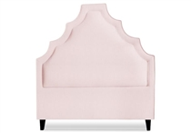 Lexi Non Tufted Headboard