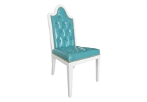Harper Designer Chair