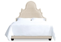 Amalie Bed