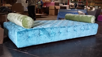 Whitnee Daybed