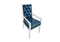 Eloise Designer Chair