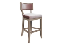 Delilah Designer Chair