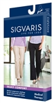 Sigvaris 863NW