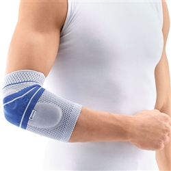 EpiTrain Elbow Strap