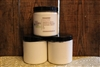 Body Butter- Unscented