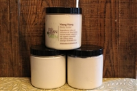 Body Butter- Ylang Ylang
