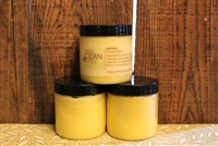 Bee-utiful Balm-lemon