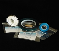 "1/4"" Tape Care Kit"