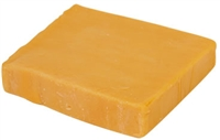 4 Year Aged Cheddar Cheese