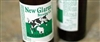 New Glarus Spotted Cow (IN STORE ONLY)