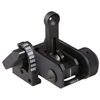 Matech Back-Up AR15 Rear Sight