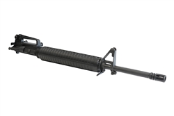 Colt AR15A4/M16A4 20 inch Upper Receiver Assembly