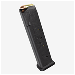 Magpul PMAG GL9 9mm 27-round Magazine for GLOCK G17/G18