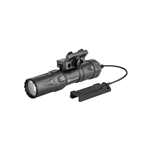 Olight Odin Mini 1250 Lumen Rechargeable WeaponLight w/ Remote Switch