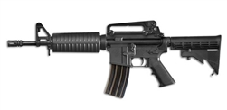 "Colt R0933 M4 Commando Full-Auto 11.5"" Barrel Rifle"